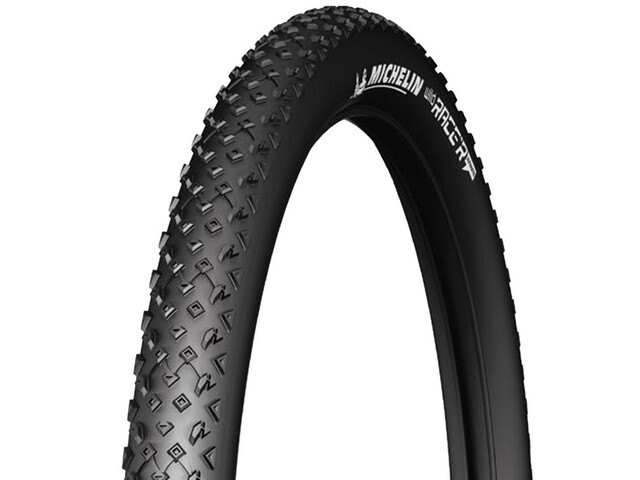 Michelin Wild Race 'R Pneu de vélo 29 x 2.0 Ultimate pliable